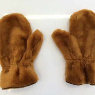 Hasen-Kostüm-Maskottchen