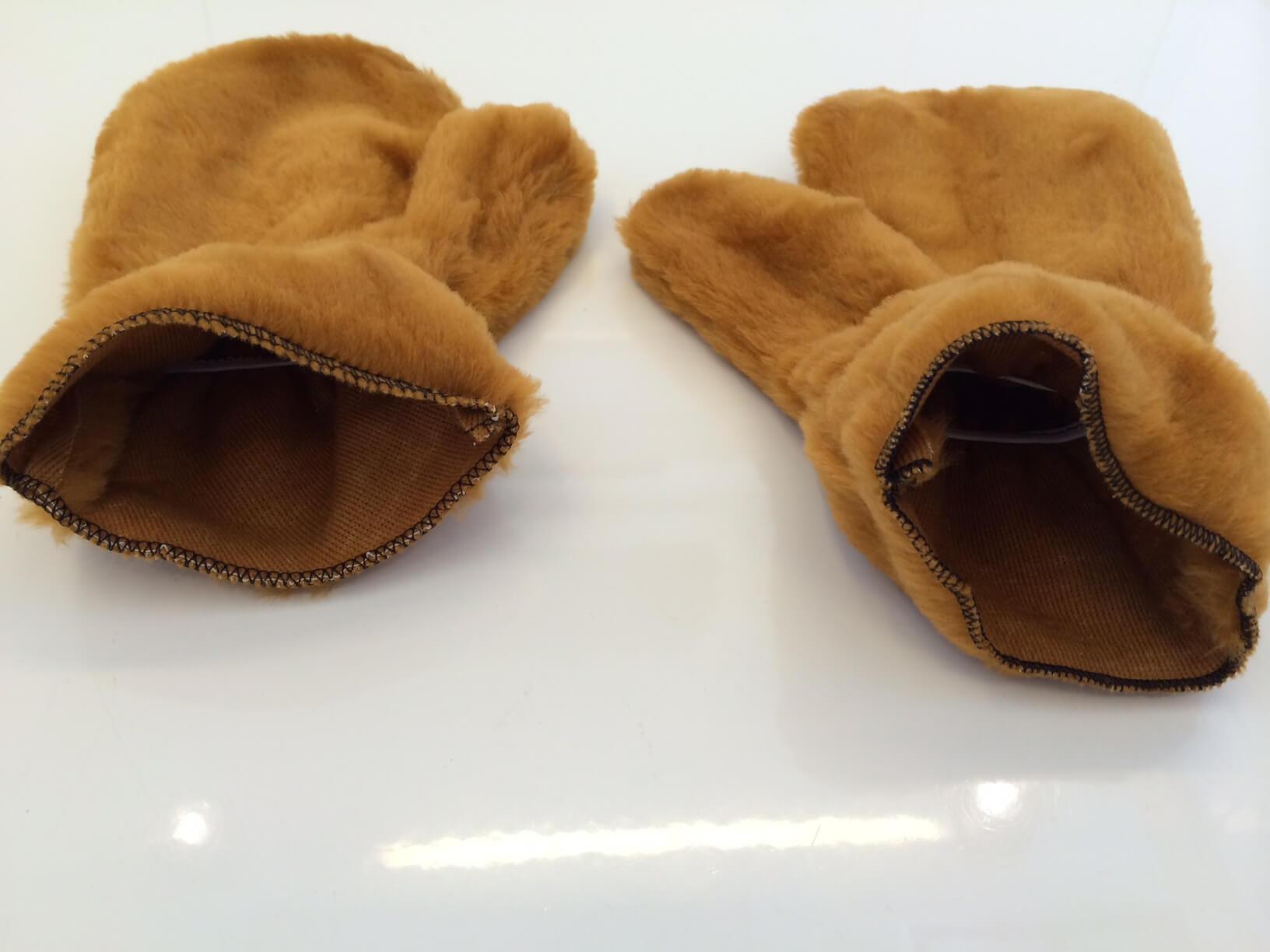 Hasen-Kostüme-Maskottchen