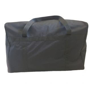 Tasche-Maskottchen-Kostuem