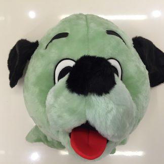 16p-Hund
