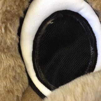 16p-Hund-Kostueme