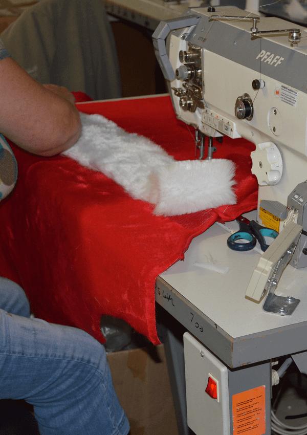 198j-1-Weihnachtsmann-Kostuem-Erwachsenen