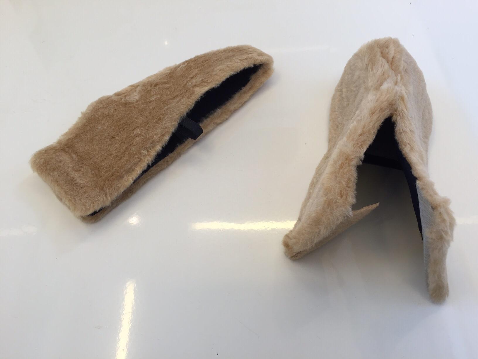 3p-Kostueme-Baeren-Lauffiguren