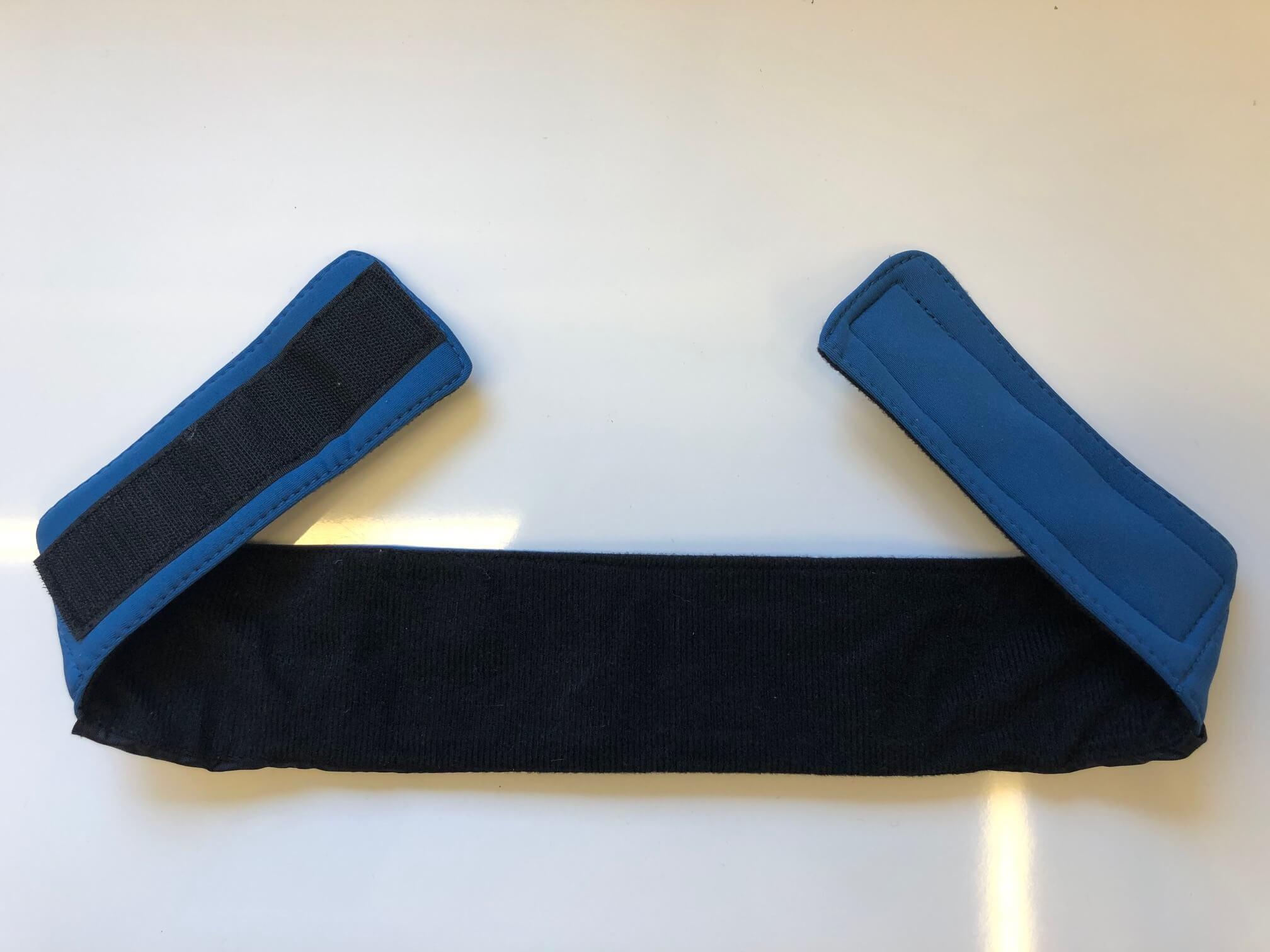 Kostueme-Kuehl-halsband