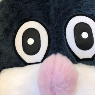 Maus-1p-Kostum-Lauffiguren