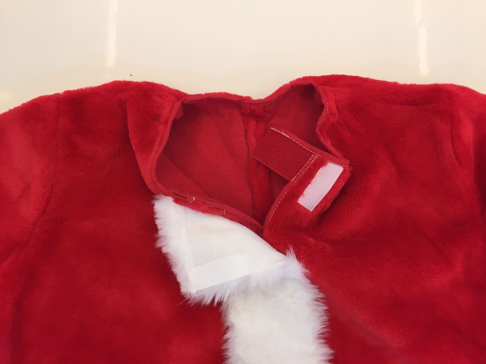 Profi-Weihnachtsmann-Nikolaus-Kostuem-198j